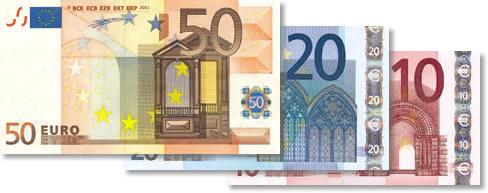50 euro schnell verdienen
