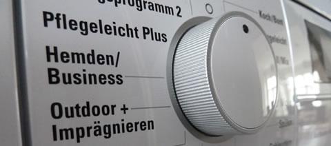 die beste waschmaschine der welt und warum das so ist. Black Bedroom Furniture Sets. Home Design Ideas