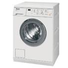 Miele Waschmaschine Langlebig Und Gut Ist Das Sinnvoll