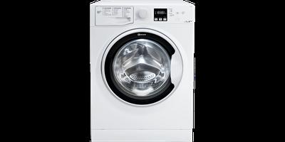 Bestenliste Sparsame Und Gute Gerate Im Waschmaschinen Test