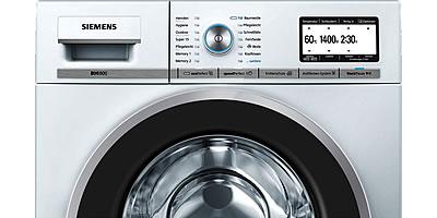 bestenliste sparsame und gute ger te im waschmaschinen test. Black Bedroom Furniture Sets. Home Design Ideas